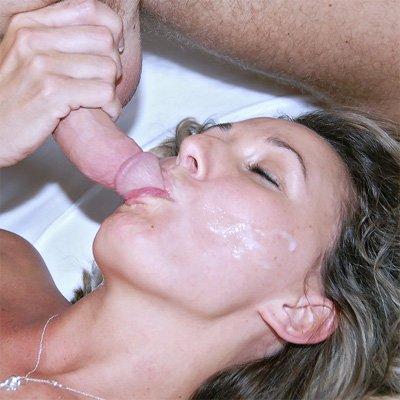 I know that girl elena koshka winter cowgirl here sex pics
